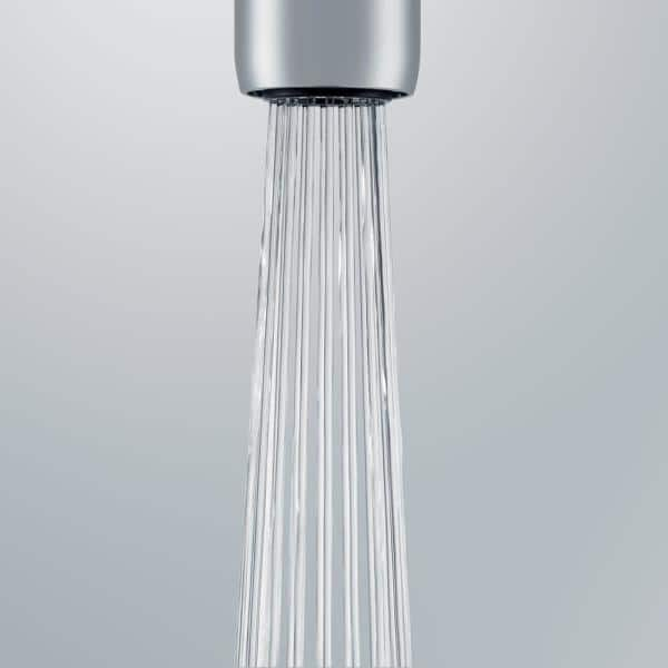Details about  /NEOPERL INSERT PCA SPRAY 1.0 gpm CARTRIDGE FAUCET PERLATOR WATER SAVING