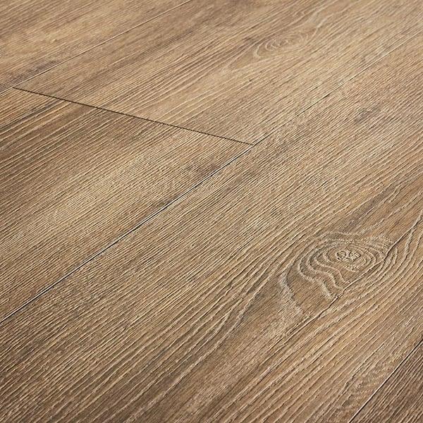 Home Decorators Collection Memphis, Home Decor Laminate Flooring