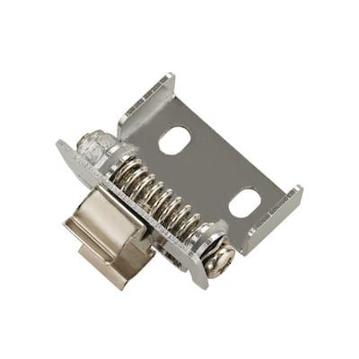 ZeeStick Adjustable Clip