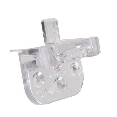 3/16 in. Spacer Kit Original Hidden Deck Fastener with Ceramic Coated Screws (500-Piece)