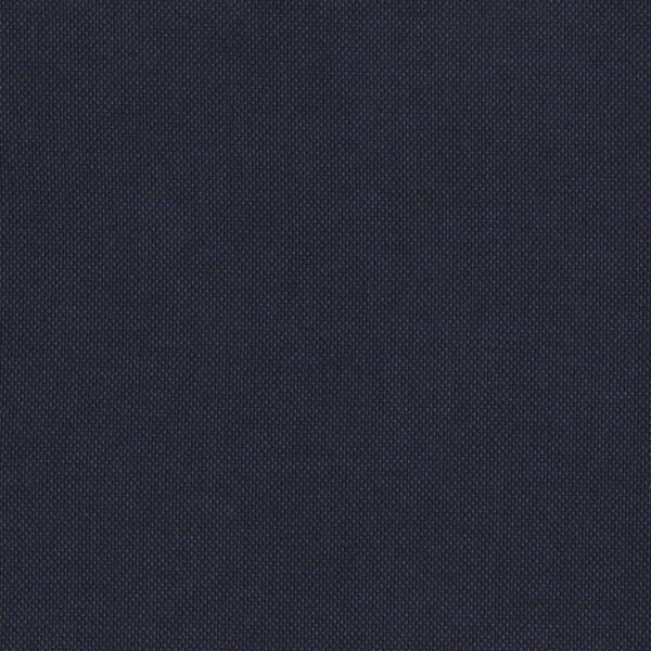 Hampton Bay Woodbury Cushionguard Midnight Patio Lounge Chiar Slipcover Set 7841 07411400 The Home Depot