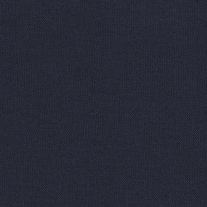 Redwood Valley and Windsor CushionGuard Midnight Lounge Chair Slipcover