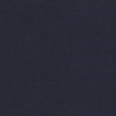 Cambridge and Spring Haven CushionGuard Midnight Patio Ottoman Slipcover