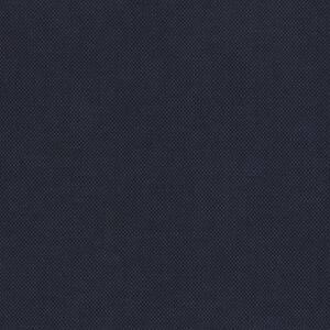 Oak Cliff CushionGuard Midnight Patio Chaise Lounge Slipcover