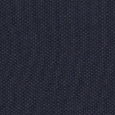 Universal Midnight Sectional Slipcover Set