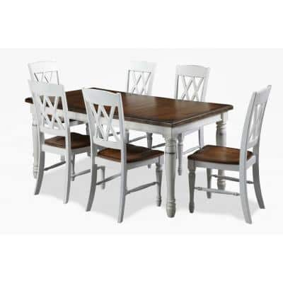 Kitchen Dining Room Furniture, White Dining Room Sets