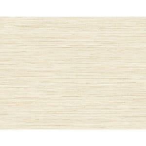 Baja Grass Sand Texture Wallpaper Sample