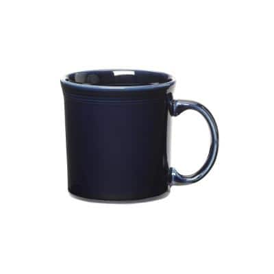 Cobalt Blue Java Mug