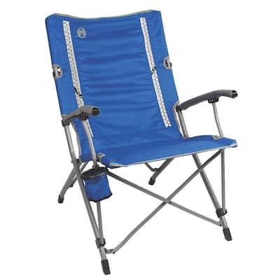 Interlock Quad Chair