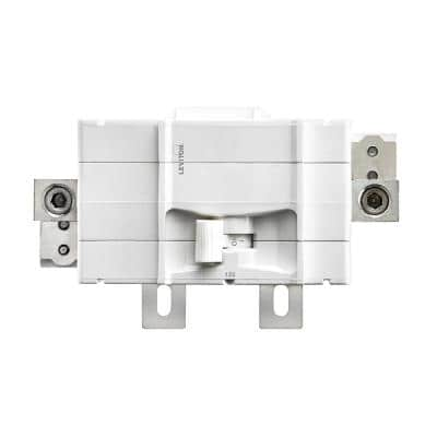 125 Amp 2-Pole 120/240VAC Plug-On Main Circuit Breaker