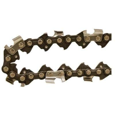 14 in. 45cc Replacement Chainsaw Chain