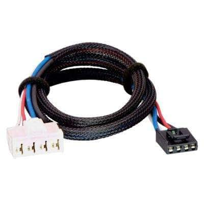 ACCY PLUG for Toyota Land Cruiser 2014 - 2016