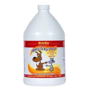 1 Gal. Original Enzyme Odor Remover