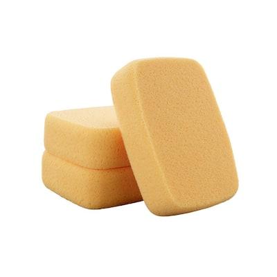 All Purpose Sponge (3-Pack)