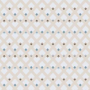 Grip Prints Dice Shelf Liner (Set of 4)