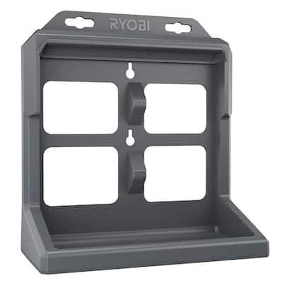 DOCKit Storage System Tray