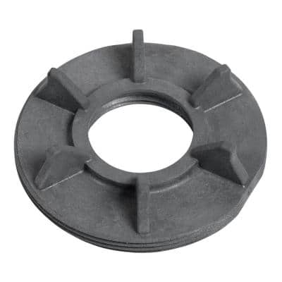 Deck Adapter for Standard Collection Faucet