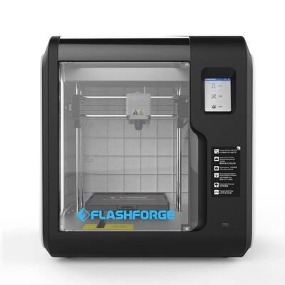 3D Printer Adventurer 3