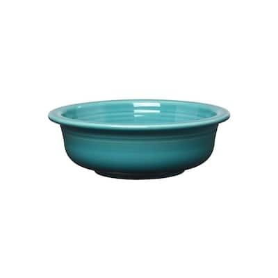 40 oz. Turquoise Large Bowl