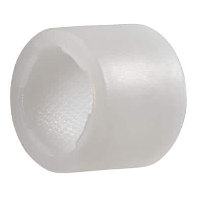3/4 in. PEX-A Plastic Expansion Sleeve (25-Pack)