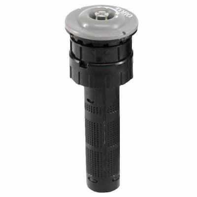 MultiStream Female Full PRN Nozzle