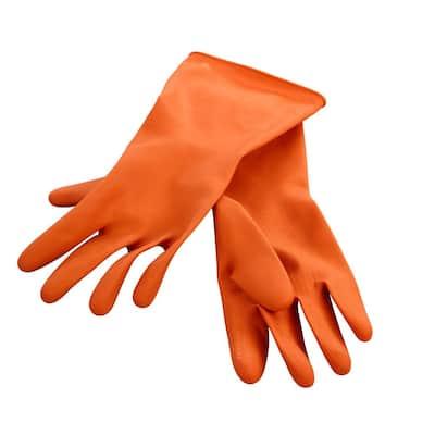 Multi-Purpose Gloves