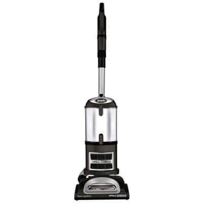 Navigator Lift-Away DLX Vacuum Cleaner