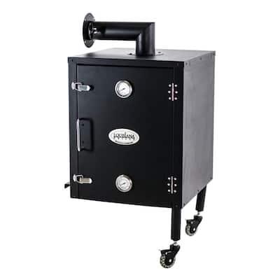 Smoke Cabinet for LG700/ LG900/LG1100