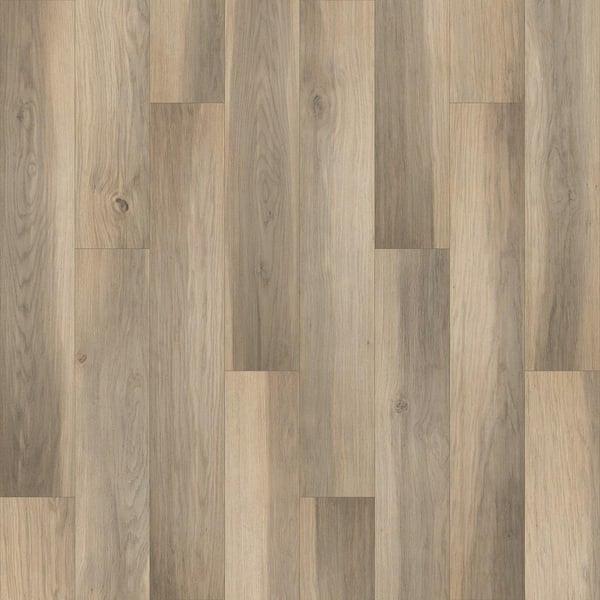 Pergo Defense 7 48 In W Harvest Sand, What To Use Clean Pergo Waterproof Laminate Flooring