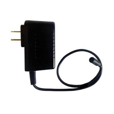 Electronic Centerset Plug-In Power Supply