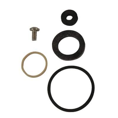 Repair Kit for Symmons TA-9