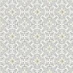 BaseCore Sicilian Grey 12 in. x 12 in. 2mm Vinyl Peel & Stick Floor Tile (36 Tiles/36 sq.ft. per case)