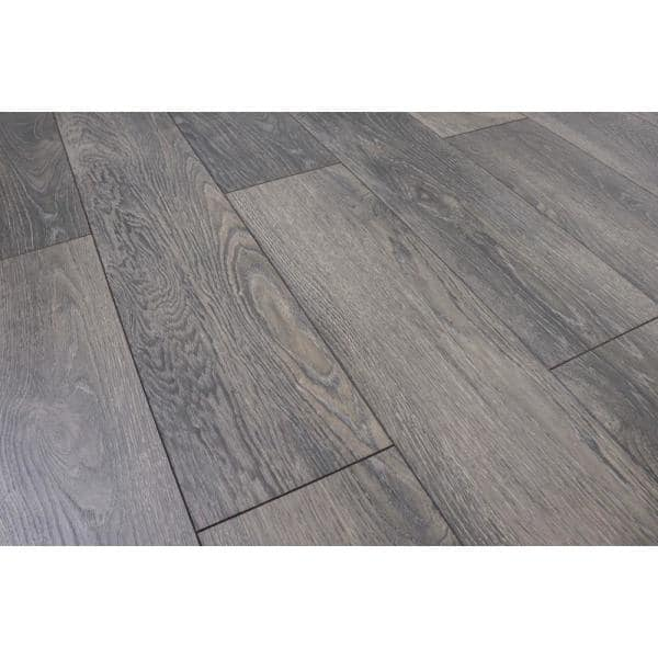 Home Decorators Collection Willoughby, Home Decor Laminate Flooring