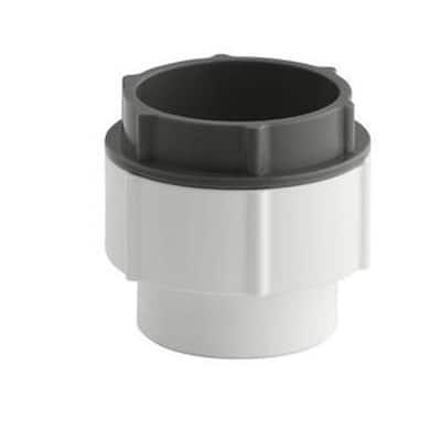 PureFlo ABS Adapter Kit