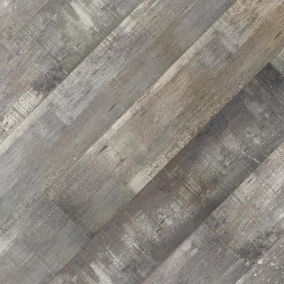 Embossed Miramar 12 mm Thick x 7.64 in. Wide x 47.80 in. Length Laminate Flooring (20.28 sq. ft. / case)