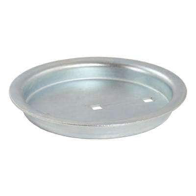 """6-5/8"""" Recessed Tie-Down Backing Plate for #83740 or #83742"""
