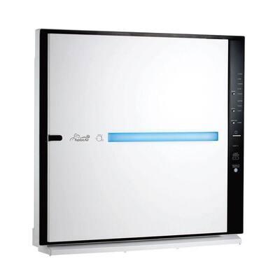 MinusA2 Ultra Quiet Air Purifier (Toxin Absorber)