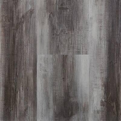 Take Home Sample - Tundra Vinyl Flooring - 7.20 in. x 6 in.