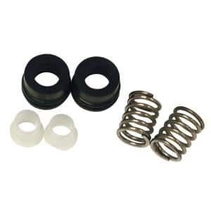 Seats and Springs for Valley (2-Pack)