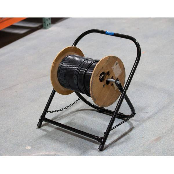 Jonard Tools Cc-2721 Cable Caddy 1 for sale online