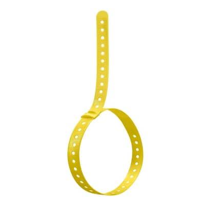 FlexTie 4 in. - 12 in. HVAC Ducting - Accessory