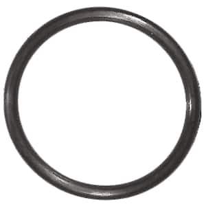 #15 O-Ring (10-Pack)