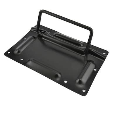 Tailgate Sawhorse Kit (4-Pack)