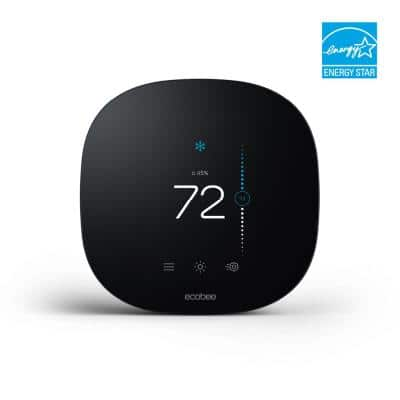 3 Lite Smart Thermostat