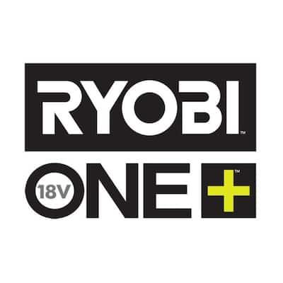 ONE+ 18V Hybrid LED Color Range Work Light (Tool Only)