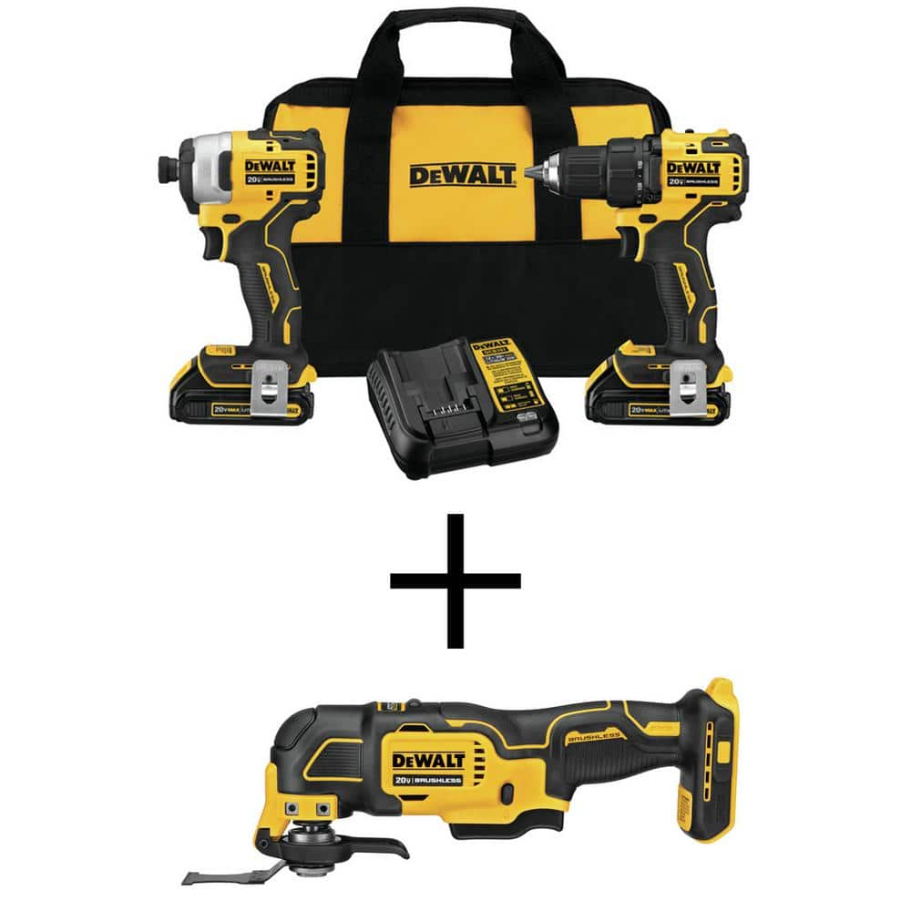 Today only: Up to $150 off Select Power Tools