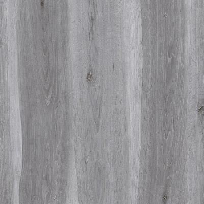 Alberta Spruce 6 in. W x 36 in. L Luxury Vinyl Plank Flooring (24 sq. ft. / case)