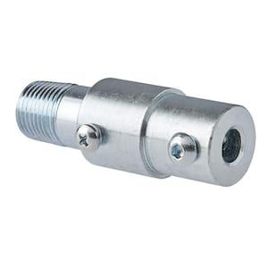 Purlin Clip Installation Tool Adapter