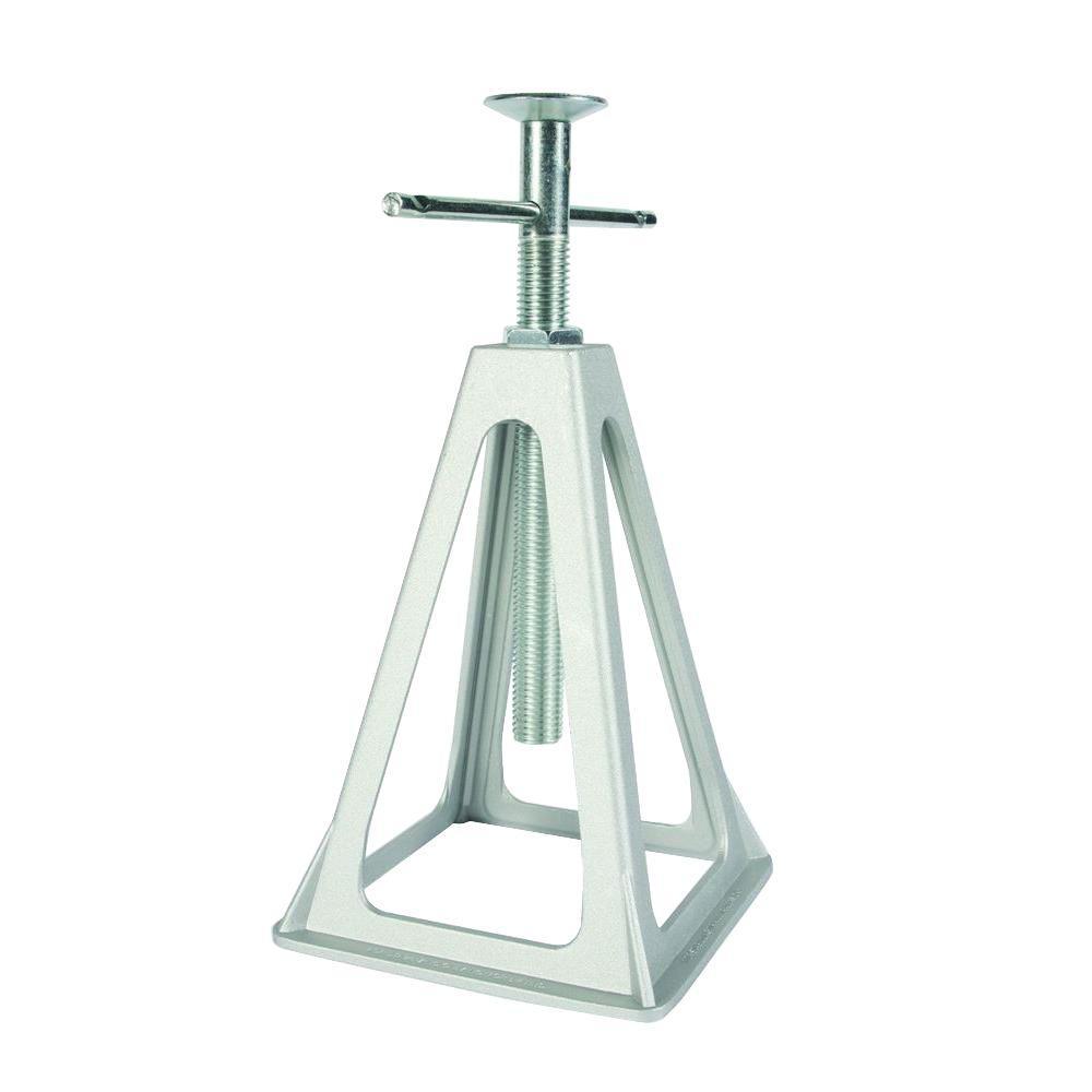 Olympian Aluminum Jack Stand (4 per Box)