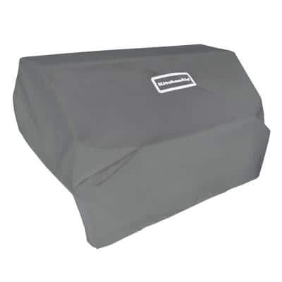 Built-In Grill Head Grill Cover